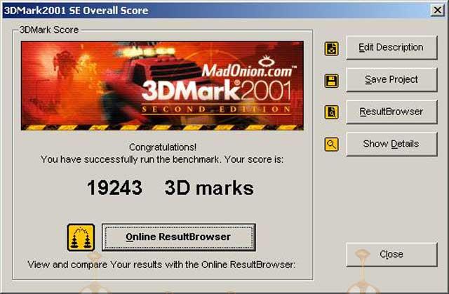 3Dmark2001SE-32bit.